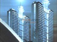 万泰海公馆 超大南向阳台 楼下家家悦超市高性价比136平120万