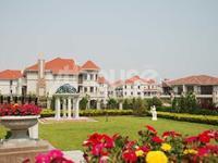 天马相城别墅 稀有珍贵 高品质的别墅恭候高品质的您