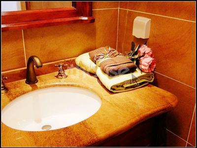 滨海路上 海天雅筑 精装毛坯房都有 现房现证 可享团购优惠