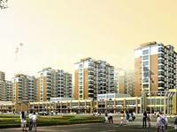 牟平区交通便利,购物方便的首选位置