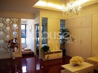 南大街,代理出租名仕豪庭,电梯房,现代装修风格,家具家电齐全拎包入住生活设施齐全