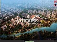 中国院子 投资养老首选 精装修现房洋房别墅都有 可以拎包入住 渠道享受团购价