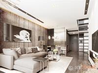 40-90平优惠9万带租约出售 现房发售 精装修上午付款下午收房立刻收租金