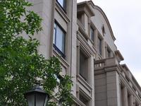中建洋房 小高层 可以看海 税费各负 急售 看房方便