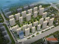 福山区第一国际14号楼2单元1702号70平一梯两户南北通透新房