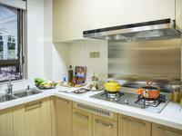 中海国际 开发商统一装修 可配套家具家电 低价出租