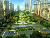 南北通透 6米大阳台 首付仅27万 三室两厅一卫