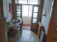 葡萄山一中 三室两厅 停车方便 随时看房