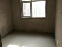 佰和悦府 商品房 随时看房 钥匙 三居室 中间楼层