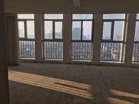 塔山明珠小区,电梯房,落地窗,视野开阔,看房有钥匙