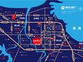瑞东·瑞学府交通图