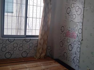 万达广场附近合租1室500元/月看房方便