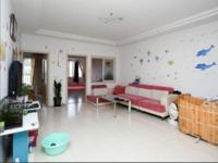 丹阳小区,框架房,经典三室户型,最高性价比,76万三室户型