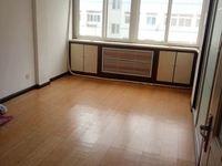 开发区丹阳小区77平4楼出售88万看房方便