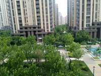 天马相城四期 198平米大三居室仅售220万 同行勿扰