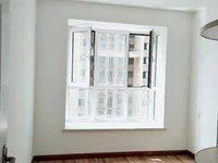 福海路 玫瑰园精装修两室住宅急售