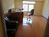出租塔山明珠2室1厅1卫70平米1000元/月住宅