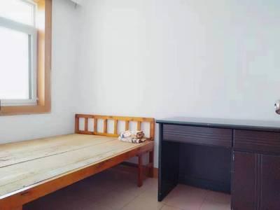 朝阳街小附近,荣祥酒楼旁,4楼,两居室,南北通透,靠海边近