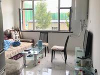 福海路 福海门两室住宅急售
