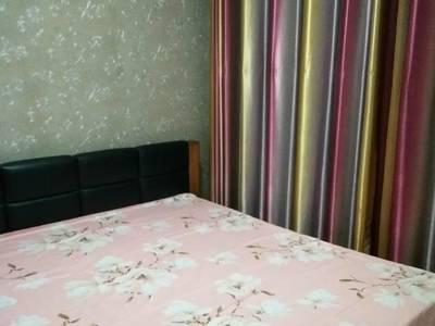 出租丹阳小区 3室2厅1卫99平米1800元/月住宅