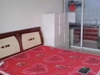 五洲国际,简约公寓,价格亲民,有意者请联系13553108173