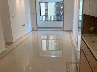 出租中海国际社区3室2厅1卫98平米2200元/月住宅