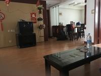 上款西路3室2厅120平,3女生合租