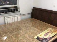 出租米拉公寓2室1厅1卫50平米1600元/月住宅