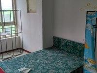 福山北四路 映雪佳苑小区 两室一厅简装出租 靠近福海路