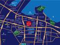 银都宫馆电子地图