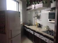 出租东方国际2室1厅1卫62平米1550元/月住宅