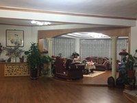 出售塔山东路嘉诚花园5室2厅2卫213平米288万住宅