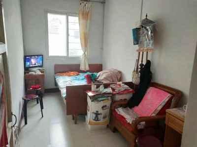 文化路小学对面,文化四巷,2楼,两居室,南北通透,看房方便