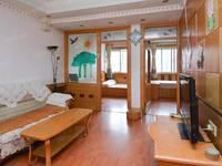 出租文化路2室1厅1卫46平米1500元/月住宅