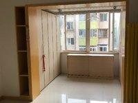 出租文化路2室1厅1卫53平米1300元/月住宅