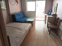 烟台日报社对面瑞成街一室一厅2楼出租1200