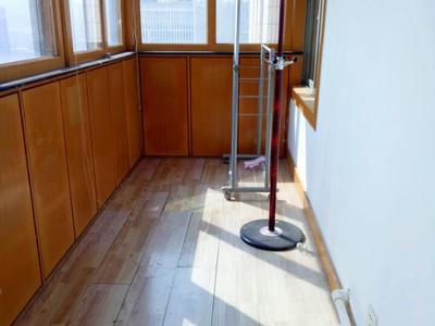 华茂小区烟中大厦113平三室一厅电梯房出租2600/月