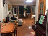 出售青年家园 二期 2室2厅1卫80平米住宅