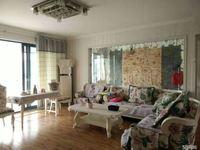 国奥天地204平米4大居室豪华装修