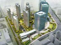 瑞和公馆7号楼将于9月21日加推
