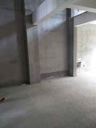 佰和悦府南北通透 稀有三居室 学区房低价出售
