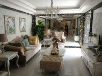 德蚨家园 96平丨东打头三居室丨现房发售丨找我送小棚