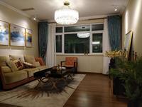 高新区大社区名仕城 精装打头三室两卫 有优惠可公积金贷款