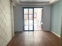 丰金紫金山庄三期16层小高层精装修交付准现房楼间距52.8米
