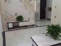 福源路四中学区房双阳卧超大阳台拎包入住