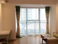 出租烟台星颐广场1室1厅1卫53平米2100元/月住宅