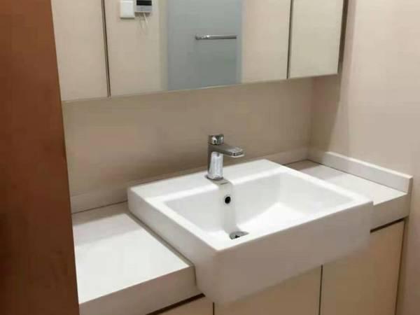 出租烟台星颐广场1室1厅1卫60平米2000元/月住宅