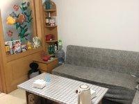 出租桦林小区2室1厅1卫78平米1100元/月住宅