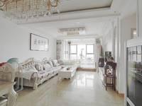 南山世纪华庭精装好房送全部家具家电采光无遮挡