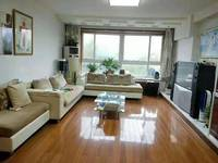银河怡海花园 黄金2楼 124平米全明户型3居室超低价仅售165万